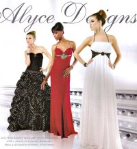 choose the perfect prom dress 2010