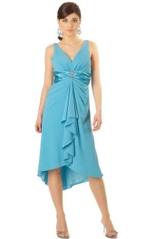 blue cheap prom dresses 2010