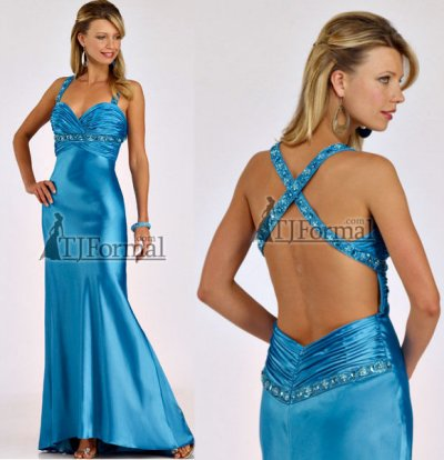 Site Blogspot  Affordable Dresses on Cheap Prom Dress 2010     Lovely Short Prom Dress With Sweetheart