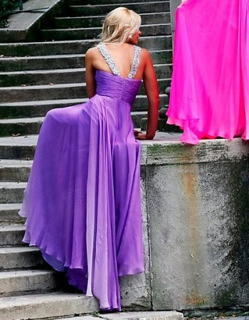 purple sheri hill back