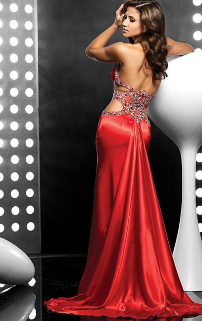 http://www.promnightstyles.com/wp-content/uploads/2010/09/embellished-red-prom-dress.jpg