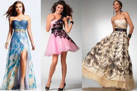 http://www.promnightstyles.com/wp-content/uploads/2010/09/prom-dresses-2011-1.jpg
