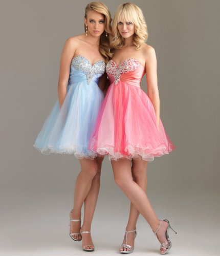 night moves prom dresses 2012