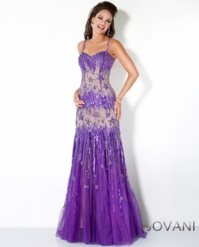Evening Dress Sale on Prom Dresses Elegant Long Prom Dress   Hippie Wedding Dresses
