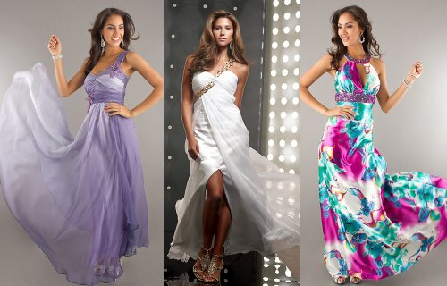 Cheap Prom Dresses Under $200