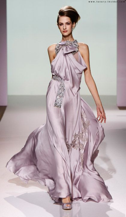 light purple prom dress 2014 with sequins