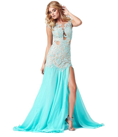 2015 Gowns | Prom Night Styles